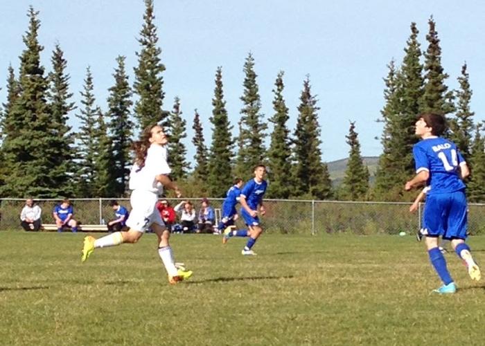 Wasilla Lake-soccer2